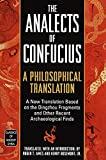 The Analects of Confucius: A Philosophical