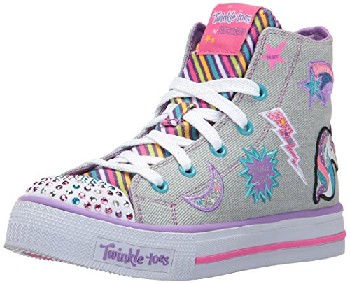 zappos shoes girls - 1