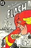 Flash #344