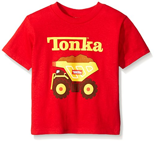 tonka-little-boys-toddler-short-sleeve-t-shirt-red-classic-4t