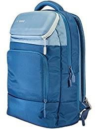 Products Mighty Pack Backpack for Laptops & Tablets up to 15""