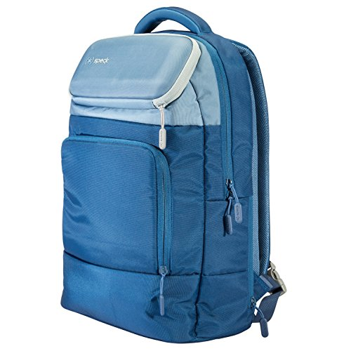 Speck Products Backpack Laptops Tablets