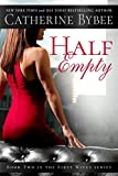 #8: Half Empty (First Wives Book 2)