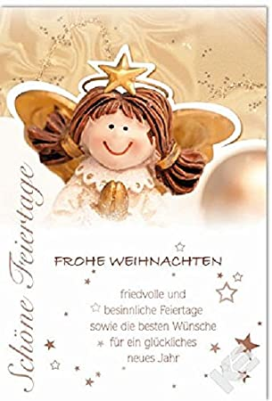 weihnachten karte spruch my blog. Black Bedroom Furniture Sets. Home Design Ideas