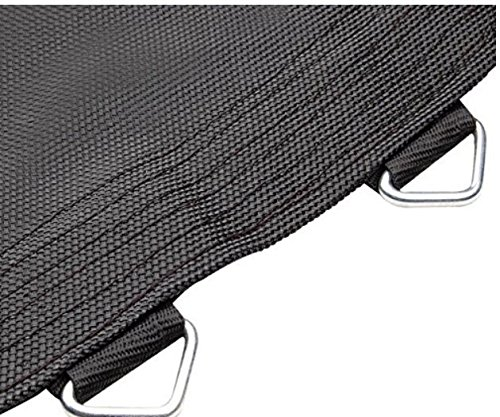 Trampoline jumping mat for 14' Sportspower Flex Models with 72 rings- OEM  Equipment