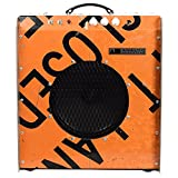 Analog Outfitters The Road 1x12 20W 2x6V6 Amplifier Combo