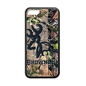 diy phone caseTree Camouflage Camo Browning Custom Case Cover for ipod touch 4 TPU (Laser Technology)diy phone case