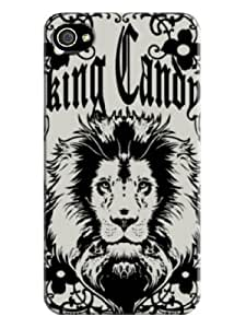 Custom Iphone 4 Cases£¬Stylish Photo Case Fit for Iphone 4 & 4s