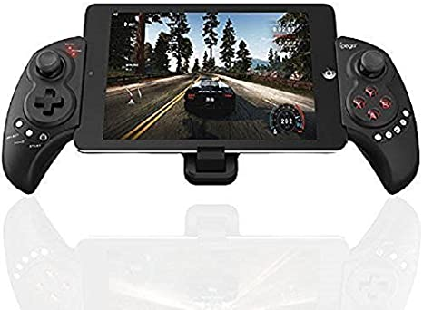 Amazon Com Mobile Game Controller Powerlead Pg9023s Wireless