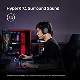 HyperX Cloud Flight S - Wireless Gaming