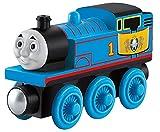 Learning Curve Royal Crest Thomas - Thomas Wooden Railway Tank Engine Train Loose