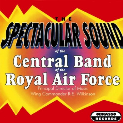 Spectacular Sound (Sounds Spectacular Band)