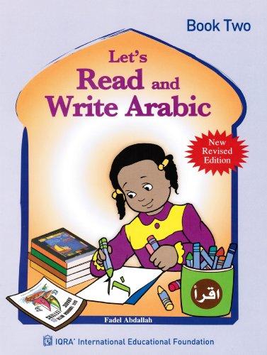 Learn Arabic Online!