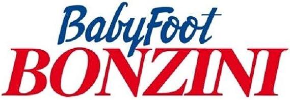 Roberto Sport France - Lote de 11 Pelotas de futbolín ITSF B Bonzini: Amazon.es: Deportes y aire libre