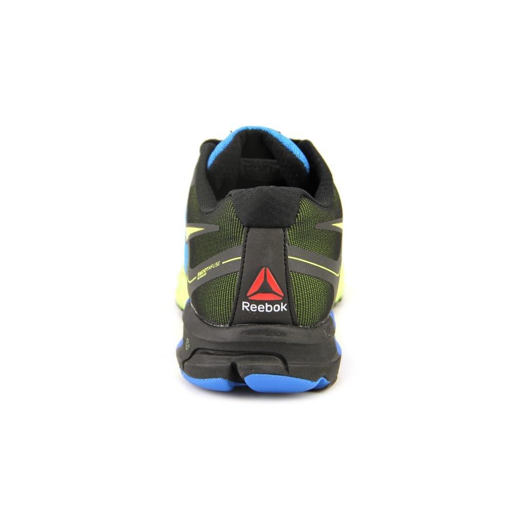 Reebok Men s DASHEX TR 2.0 Running Shoe