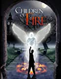 Children of Fire Rpg, Erich Wambach, 0976911930