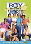 Boy Meets World: The Complete Sixth S...
