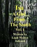 Isa, Ligaia Wahya Isdzanii, 1495941361