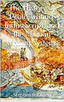 Evidence for religion of the minoan essay