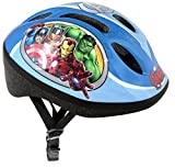 Stamp bicycle helmet – Avengers av299103s