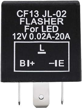 American Shifter 20952 Blue Metal Flake Shift Knob with 16mm x 1.5 Insert Black I-COM