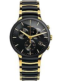 Men's Quartz Watch R30134162