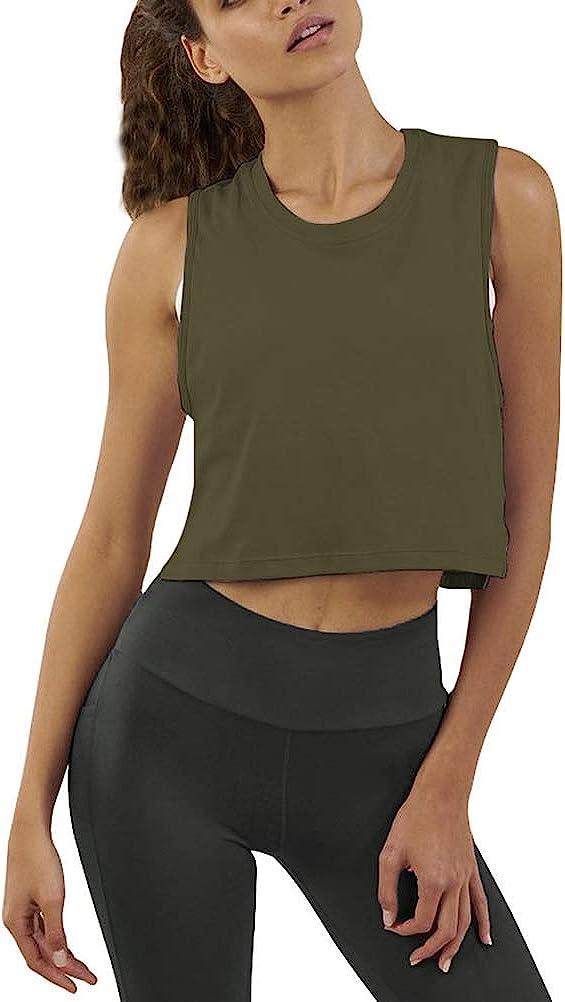 You Had Me at Yoga Yoga Tank Top Yoga Crop Top Funny Workout Shirt Funny Yoga Shirt Women/'s Yoga Tank Gym Crop Top