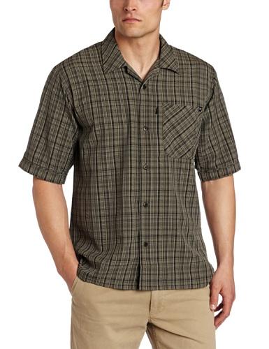 Blackhawk Lightweight 1700 Shirt - Green - ()