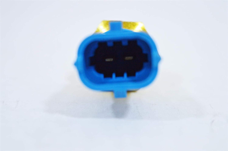Leader Specialist Components 9193163 Sensor Auto