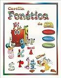 La Cartilla Fonetica, Sabio Y Prudente Ministries, 0825409780