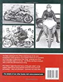 Moto Guzzi: The Racing Story