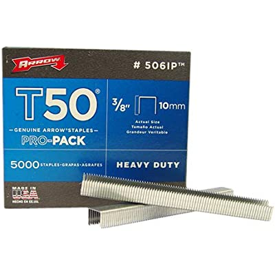 arrow-506-ip-t50-3-8-inch-staples