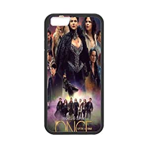 "Unique Phone Case Design 7Famous Movie Once Upon A Time Series- For Apple Iphone 6,4.7"" screen Cases"