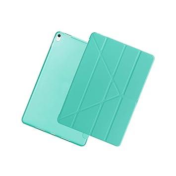 Sixminyo Estuche para iPad Mini 3, estuche para iPad Mini 2 ...