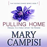Pulling Home | Mary Campisi