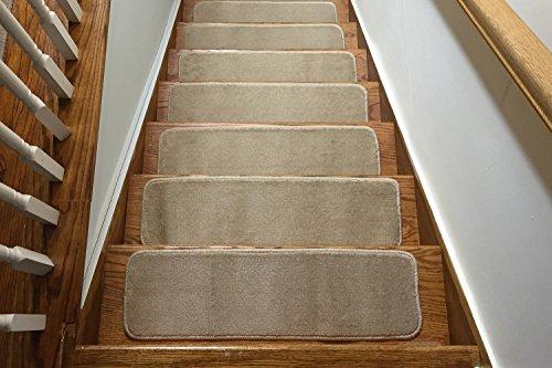Treads Indoor Resistant Machine Washable product image
