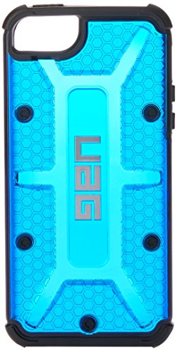 new concept e1620 ea2bf UAG iPhone 6 / iPhone 6s [4.7-inch screen] Feather-Light Composite ...