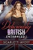 Deliciously British