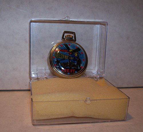 1960s-replica-green-hornet-wind-up-pocket-watch-functions-looks-mint