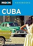 Moon Cuba (Moon Handbooks)