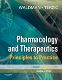Pharmacology and Therapeutics 9781416032915