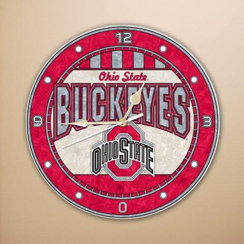 NCAA Ohio State 12