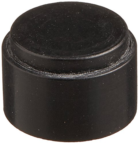 Hitachi 160560 Replacement Part for Rubber For N/R Valve Ec1