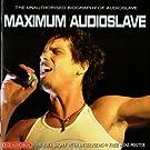 Maximum Audioslave