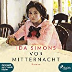 Vor Mitternacht | Ida Simons