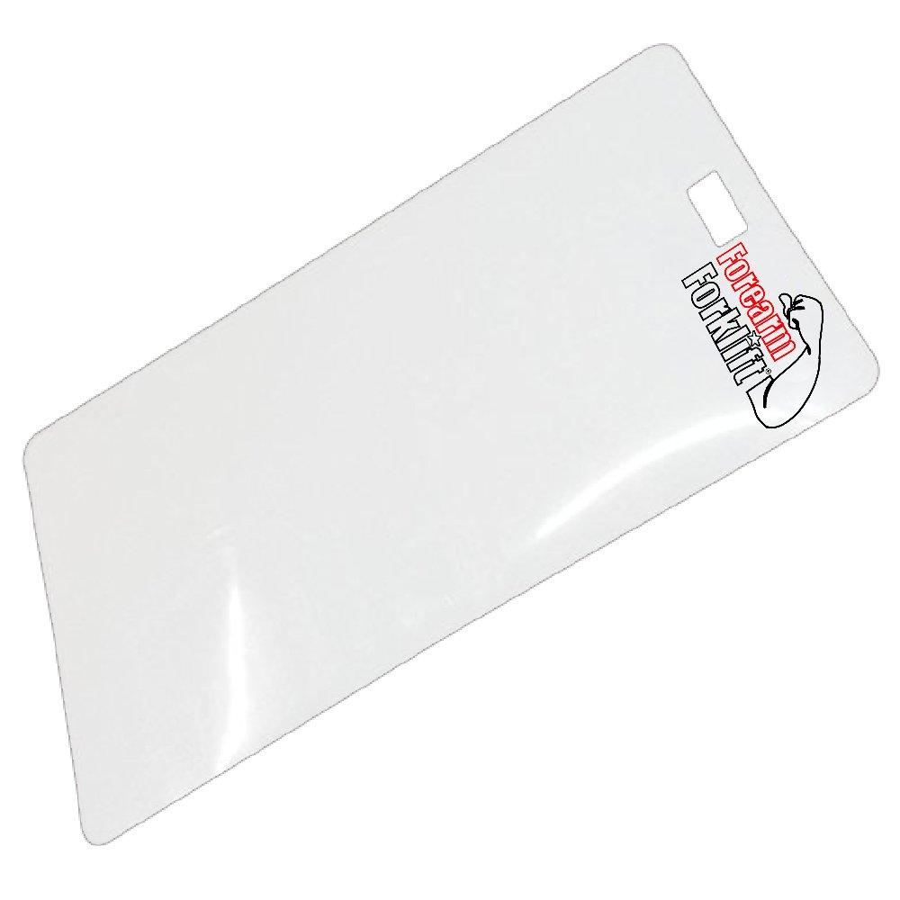 Amazon Com Nh787 Premium Scuff Shield Use What