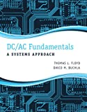 img - for DC/AC Fundamentals: A Systems Approach book / textbook / text book