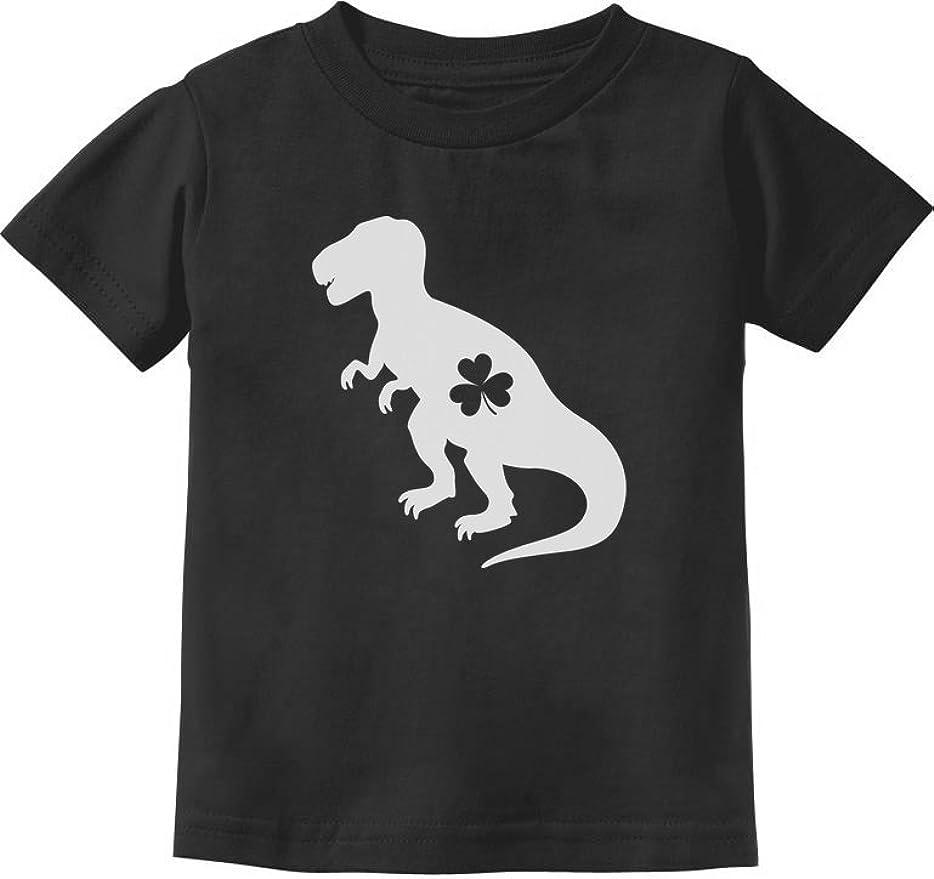 Patrick/'s Toddler Baby Youth Shirt Patrick/'s Day Shirt  St No Pinchasaurus St Patrick/'s Day Shirt  Dinosaur St