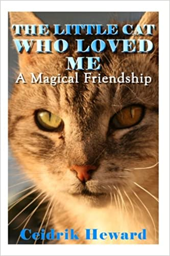 Books About Friendship and Making Friends