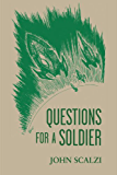 Questions for a Soldier (Old Man's War) (English Edition)